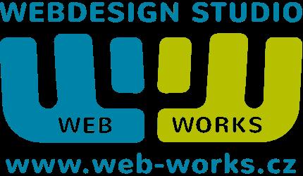 WebWorks (logo)