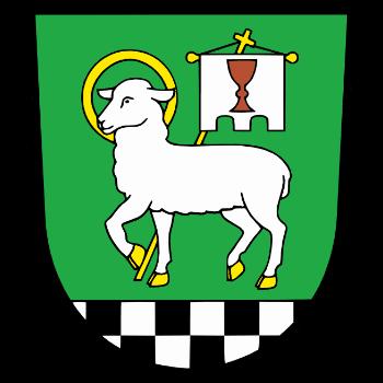 Morašice (znak obce)