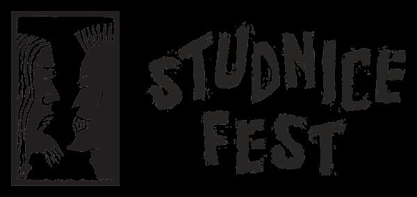 Studnice Fest (logo)