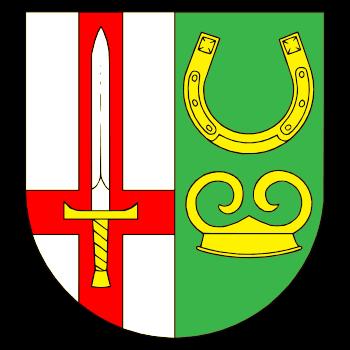 Zdechovice (znak obce)